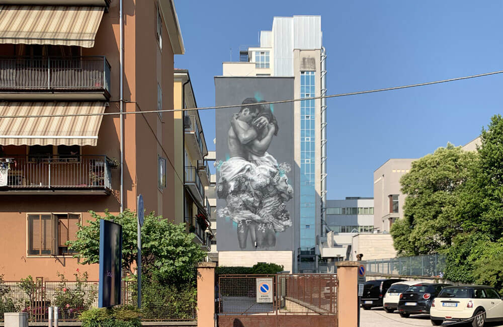 JDL Padova