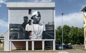 Copertina-Lunetta-Street-Art-Mantova-2