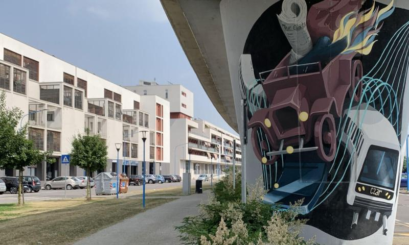 Copertina-Street-Art-Brescia