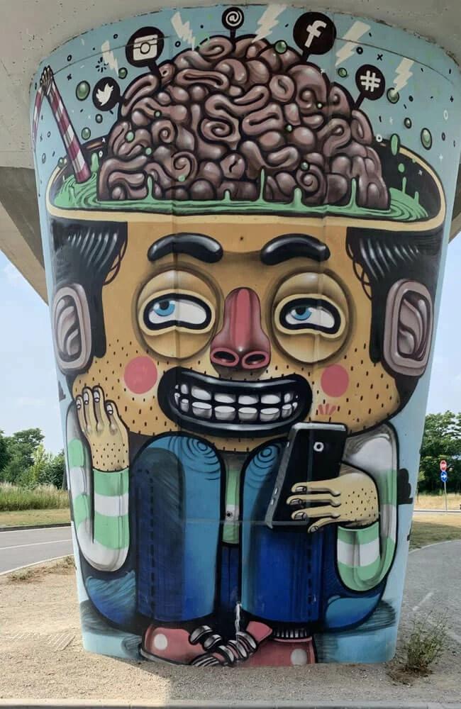 Pilone-Street-Art-Brescia-4