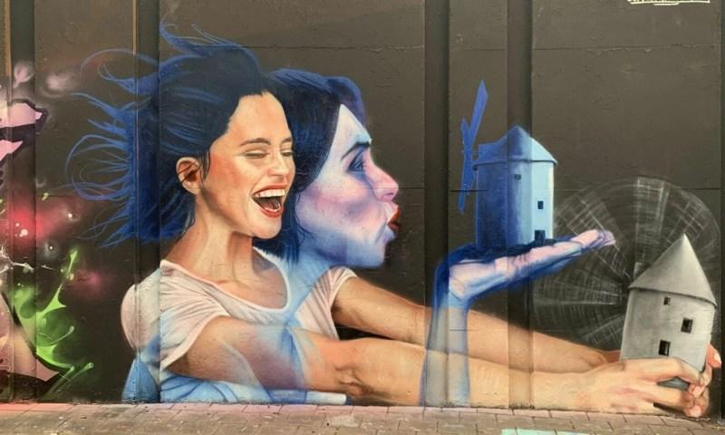 Copertina-Street-Art-Eindhoven-Muro-di-Mate