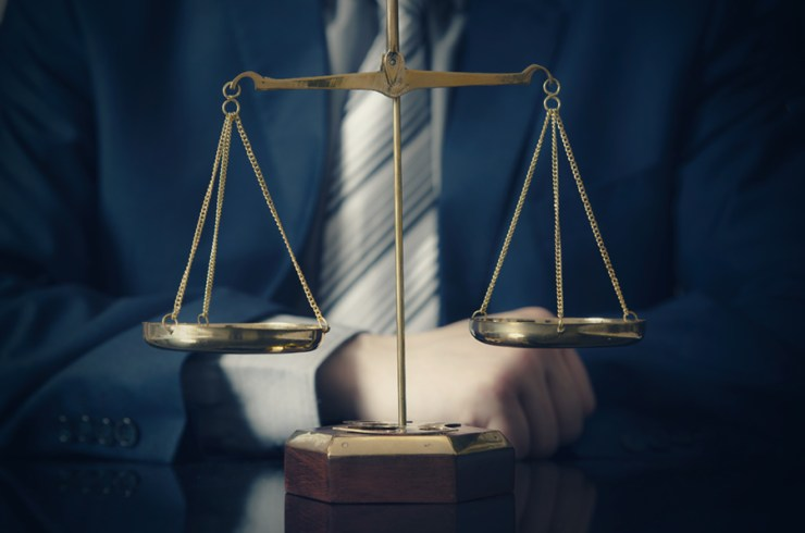Our Firm Personal Injury Attorneys Philadelphia Pa