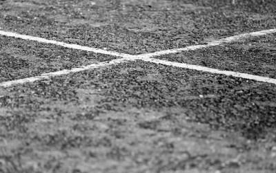 Riqualificazione urbana Piazza Garibaldi e area parcheggio, nel Comune di Aiello del Sabato