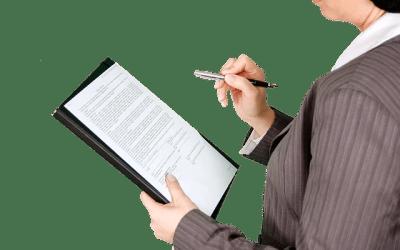Illegittimo pretendere il sopralluogo del gestore antecedente