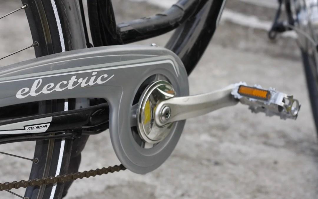 Realizzazione, la gestione e la manutenzione di una rete di stazioni di ricarica di veicoli elettrici e di biciclette elettriche-Regione Piemonte