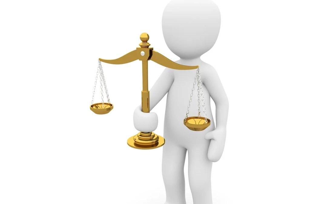 Per attestare l'infungibilità è necessaria una preliminare indagine di mercato
