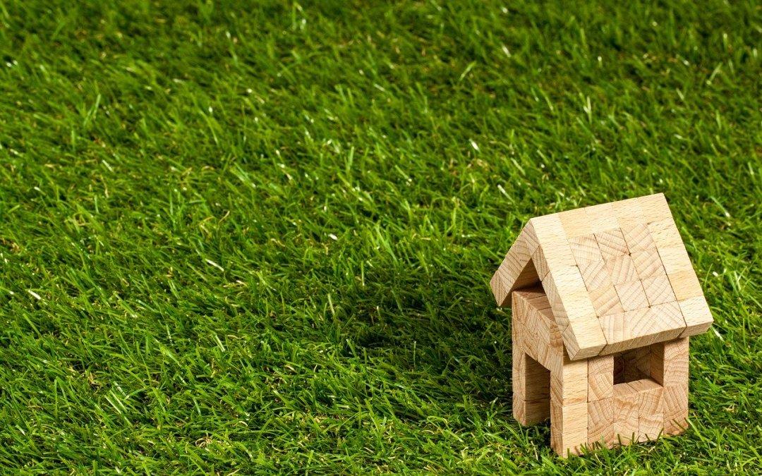 Ripristino abitazione principali, abituali e continuative, e delle attività economiche danneggiate e sgomberate