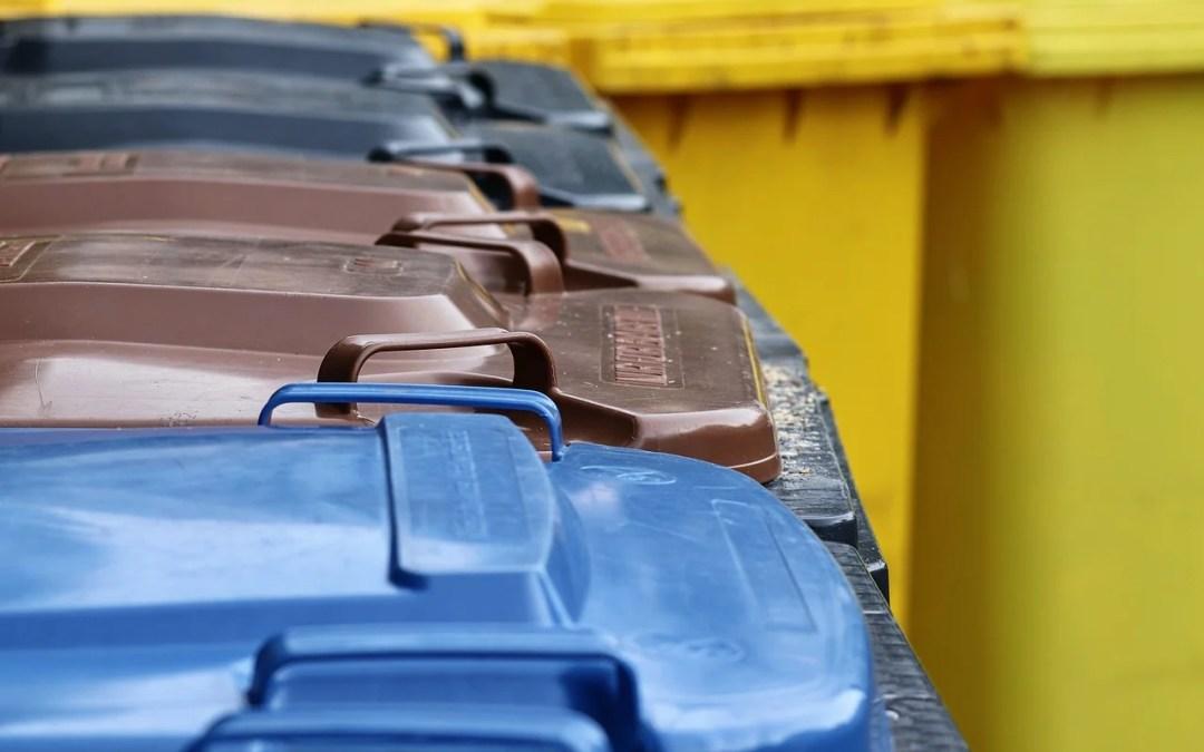 Servizi di raccolta rifiuti solidi urbani – Lombardia
