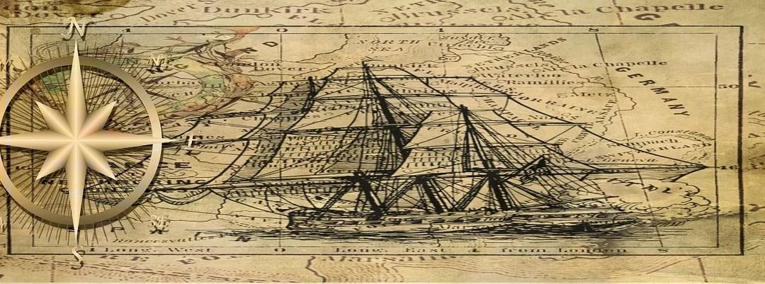Niente proroga e rinnovo per le concessioni demaniali marittime