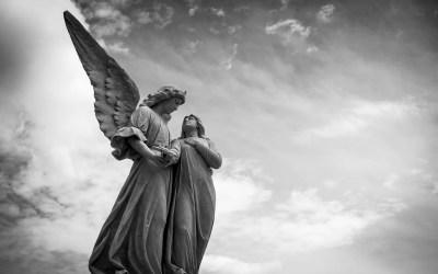 Lavori di ampliamento del cimitero – Veneto