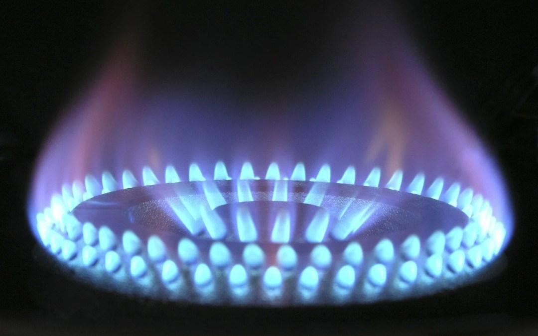 Lavori per la manutenzione delle reti distribuzione gas ed impianti – Toscana