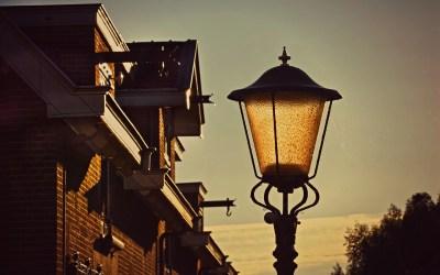 Servizio di illuminazione pubblica nel territorio del Comune di Vigasio