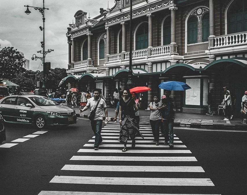 strade cittadine manutenzione ordinaria e straordinaria