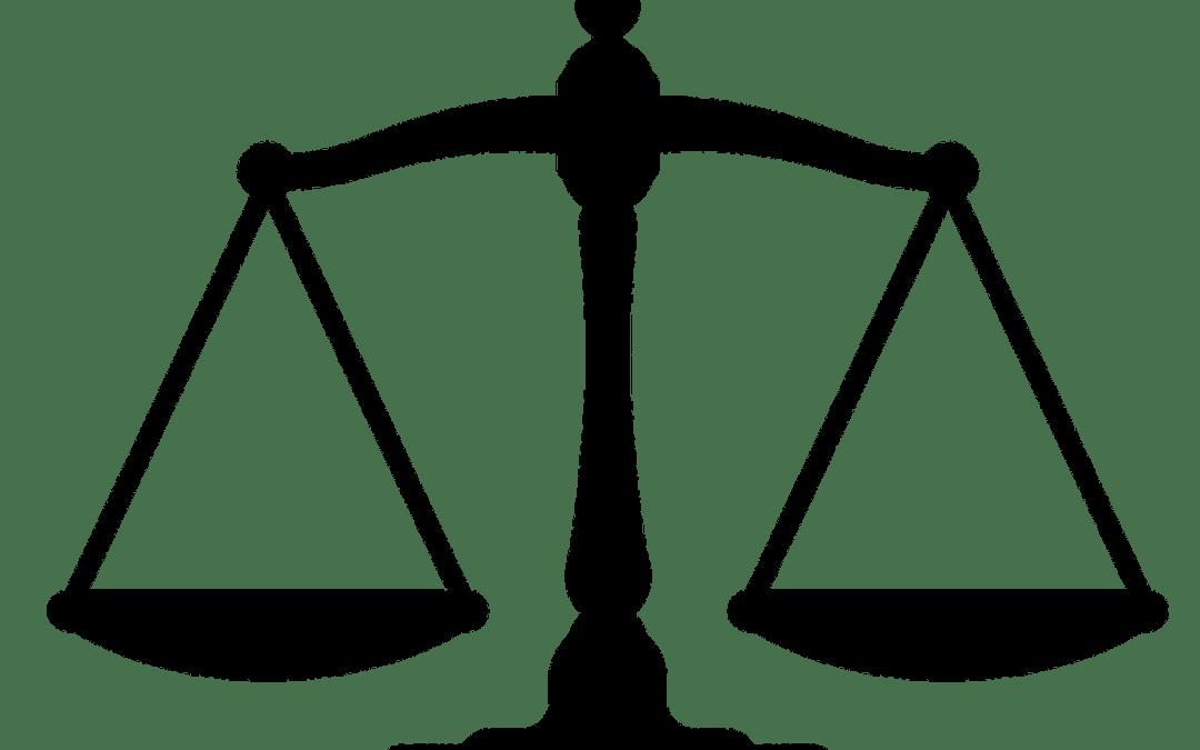 Mancata indicazione costi manodopera e oneri sicurezza