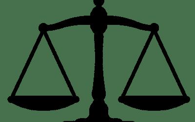 Mancata indicazione costi manodopera e oneri sicurezza soccorso istruttorio o esclusione?