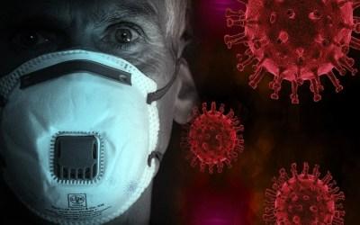Coronavirus – Appalti, avanti le procedure urgenti connesse all'emergenza