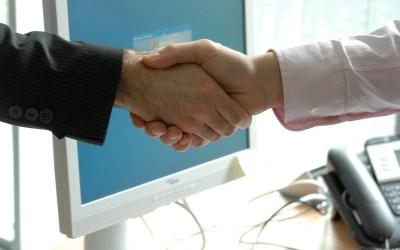 L'affidamento diretto e la richiesta di preventivo di SINTEL e altre piattaforme telematiche