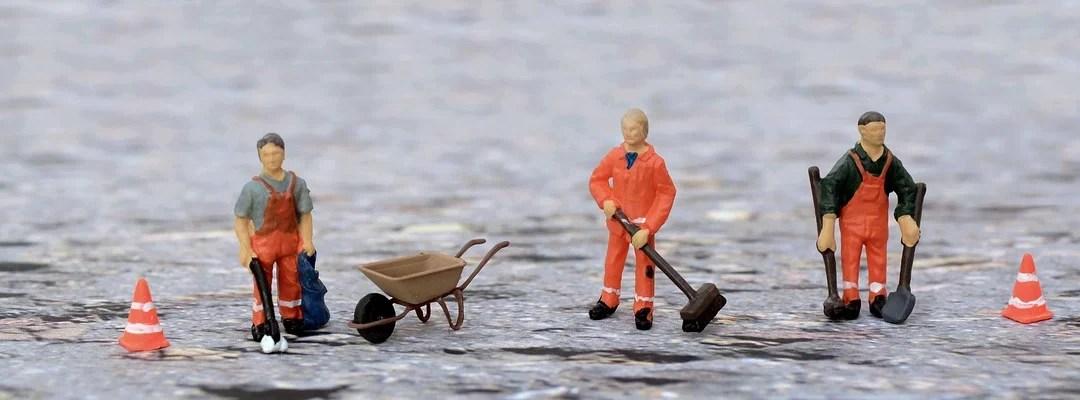 Esecuzione del servizio di igiene urbana nel territorio del Comune di Piraino