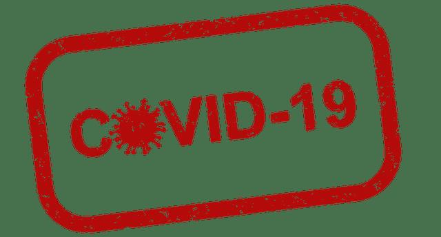 Salta l'obbligo del monitoraggio Bdap Mop per il primo trimestre