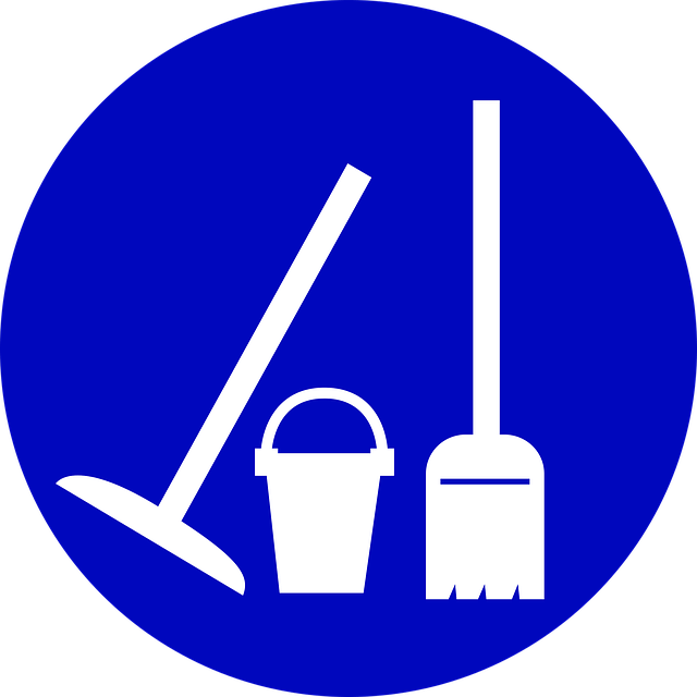 Affidamento del servizio di pulizia – Campania