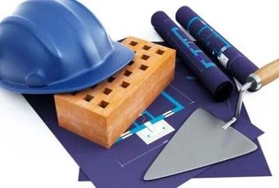 Intervento di riparazione strutturale