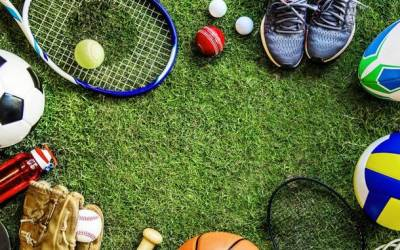 Ristrutturazione e riqualificazione degli impianti sportivi – Toscana