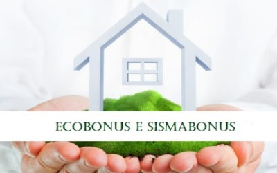 Sismabonus e asseverazione tardiva: cosa succede in caso di demolizione e ricostruzione?