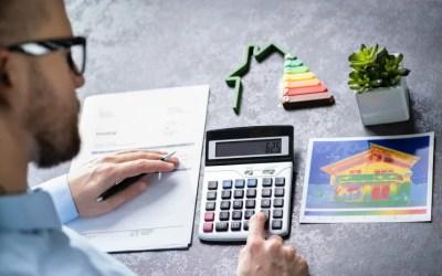 Superbonus 110%: si può ricorrere ad un contratto di locazione finanziaria?