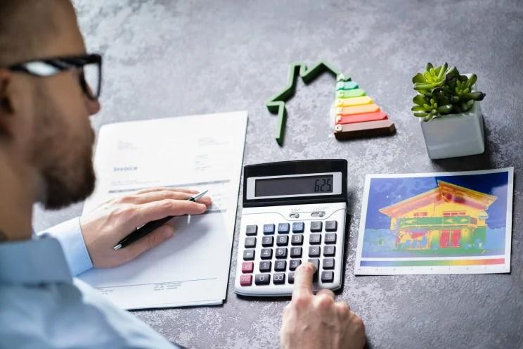 contratto di locazione finanziaria