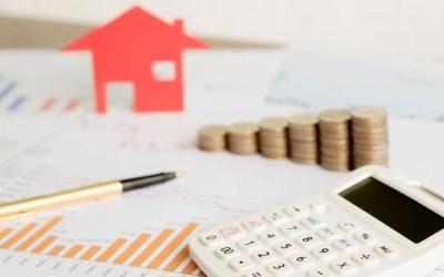 Superbonus 110%: per il budget sulla casa da frazionare vale l'unità originaria