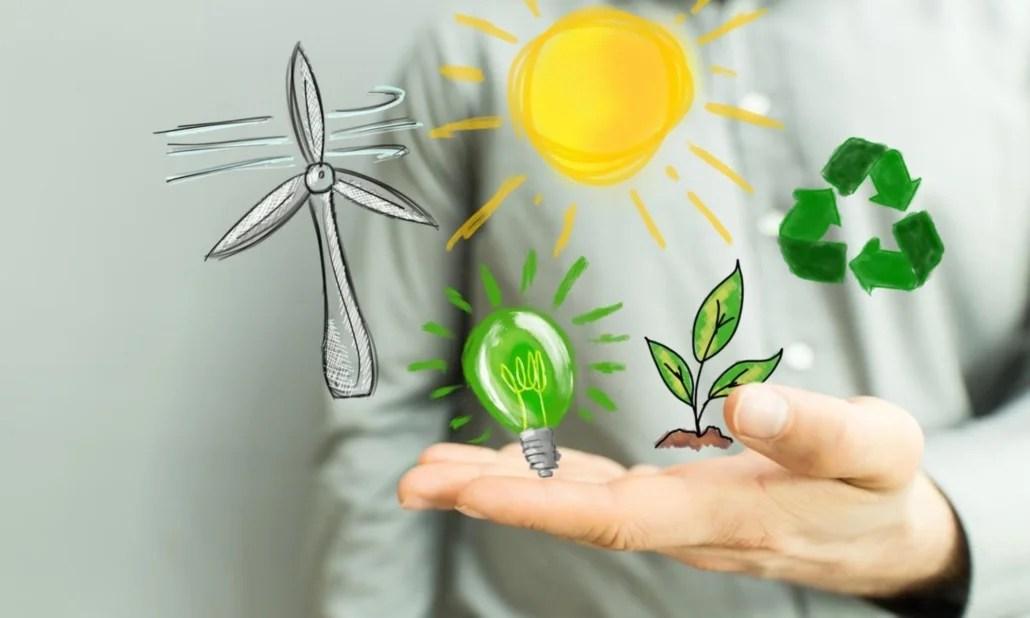 LAVORI DI EFFICIENTAMENTO ENERGETICO