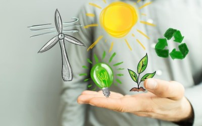 Manutenzione straordinaria ed efficientamento energetico
