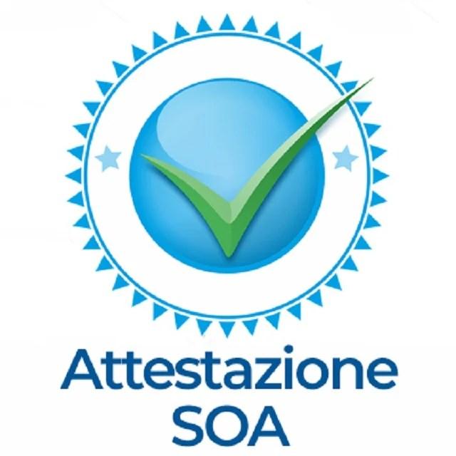 Il Consiglio di Stato trova una (apparente) falla nel sistema di qualificazione SOA (OS32)