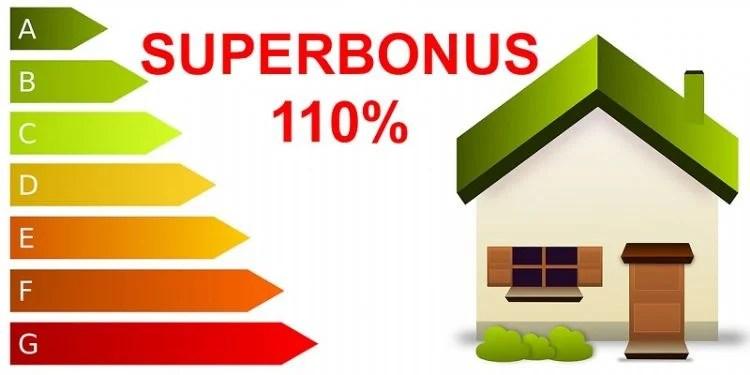 Superbonus 110% e unico proprietario, le nuove regole