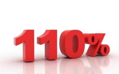 Superbonus 110%, come funziona se l'immobile è suddiviso in più particelle catastali