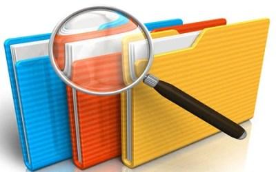 Gerarchia delle fonti: bando, disciplinare e capitolato speciale