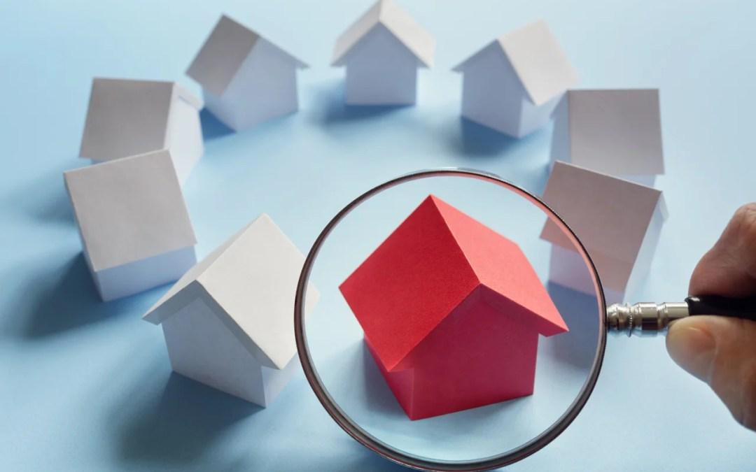 Superbonus 110% applicabile su abitazione e pertinenza