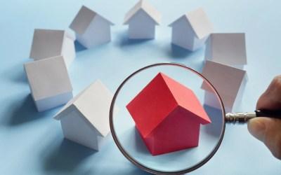 Superbonus 110% applicabile su abitazione e pertinenza prive di certificato di agibilità/abitabilità?