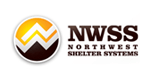 Nuclear Bomb Shelters  Northwest Shelter Systems