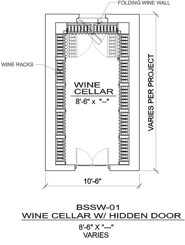 BSWR-01