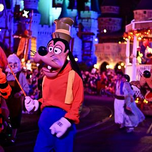 Mickeys-Not-So-Scary-Halloween-Party-2017-035 | The DIS Disney Discussion Forums - DISboards.com