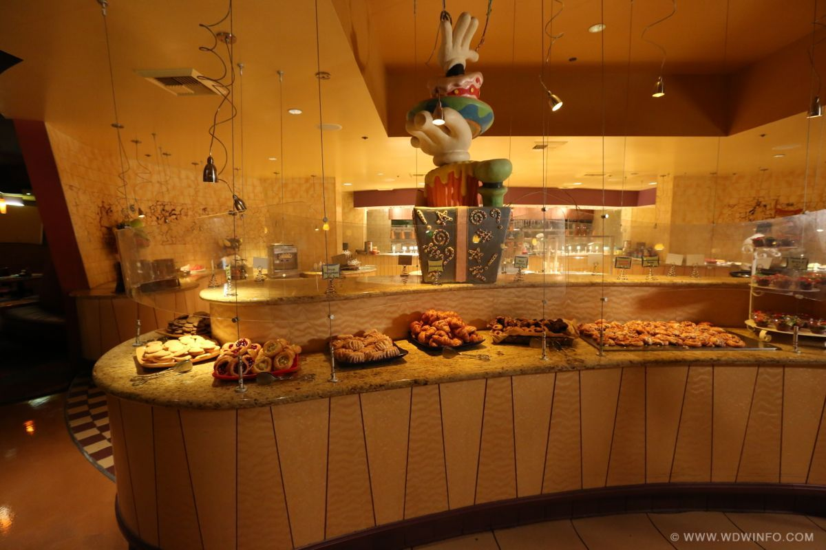 Which Disneyland Resort Hotel is Right For You