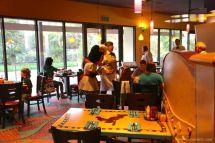 Goofys-kitchen-30 Dis Disney Discussion Forums