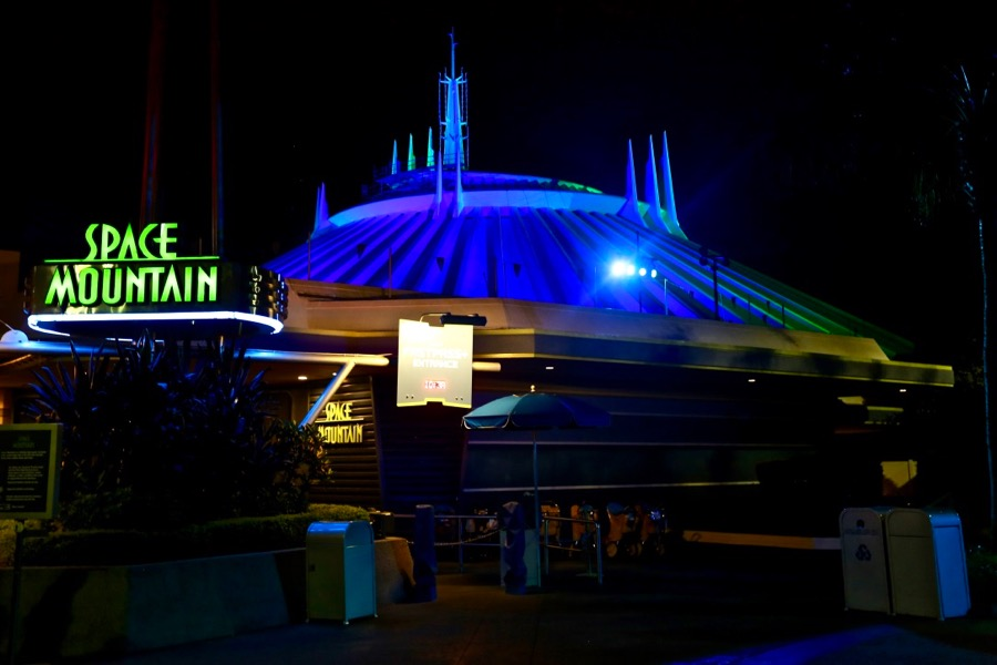Mickeys-Not-So-Scary-Halloween-Party-2017-074 | The DIS Disney Discussion Forums - DISboards.com