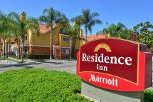Residence Inn Anaheim Maingate - Disneyland Good
