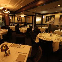Orlando Hotels With Full Kitchen Wall Tile Ideas Steakhouse 55 Menu, Disneyland Hotel