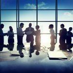 convenios medicos empresarial