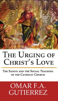 Urging-of-Christ's-Love