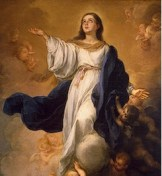 murillo-Immaculate-Conception 1
