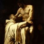 Saintly Masters of Prayer - writings, teachings, biographies 6